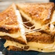 2018 Mile High Grilled Cheese and Beer Festival