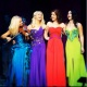 Celtic Woman: The Best Of Christmas Tour W/ Atlanta Symphony Orchestra