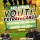 Reaching Our Destiny Through The Arts Youth Extravaganza by K.E.Y.S. Empowers