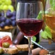 2018 Harford County Wine Festival