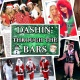 2018 Dashin' Through The Bars   Baltimore, MD