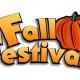Region 3 East CPI Fall Festval