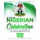 The Official Nigerian Independence Day Celebration (Atlanta, GA)