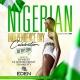 SunSet Saturdays: Nigerian Independence Day Celebration