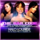 BarCodeSaturdays @ Halo Lounge LIVE ON HOT 107.9 (presented by MichaelLyles)