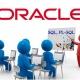PL SQL Training | Oracle PL SQL Training |