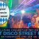 Silent Disco Street Party at Denver Oktoberfest :: Fri Sep 28th