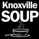Knoxville SOUP
