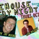 Freehouse Comedy Night with Rollin' Jay Moore