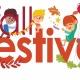 DFW Kid's Directory Fall Fest 2018