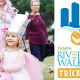 Tampa Riverwalk Trick or Treat