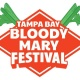 Tampa Bay Bloody Mary Festival 2018