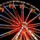 Richmond Fall Carnival