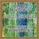 Loretta Youngman: Texture & Color
