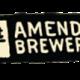 21st Amendment Brewery & Brooklyn Brewery Tasting at Savi Provisions Pharr Road