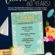 Celebrate SRC's 60th Anniversary !