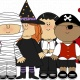 Rhythm & Hues WPB Kids Night Out October- Halloween Party