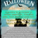 Halloween Costume Party for Kids and the Family
