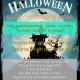 Halloween Masquerade Party (18+)