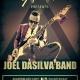 Joel Dasilva Live at Avant