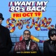 I Want 80's Back w/Sugarhill Gang