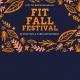 Fit Fall Festival