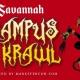 Krampus Pub Krawl (Savannah)