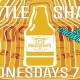 Bottleshare and Crowler Fill Wednesdays