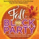 Fall Downtown Block Party