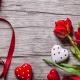 Valentine's Day Village/Family Day