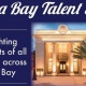 Tampa Bay Talent Show