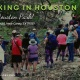 BCO Hiking in Houston - Hike Lake Houston Park!