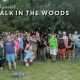 BCO & HTXO present A Walk in the Woods Aka Hiking Houston