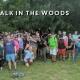 BCO presents A Walk in the Woods Aka Hiking Houston