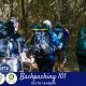 BCO & HTXO Present: Backpacking 101 sponsored by Osprey