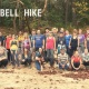 Jingle Bell Hike
