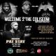 GOTC: Welcome 2 the Coliseum