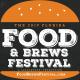Florida Food & Brews Festival 2019