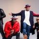 Hot 105s 4th Annual R&B Groove