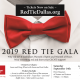Cancer Support Community North Texas - Red Tie Gala