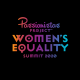The Passionistas Project Women's Equality Summit 2020