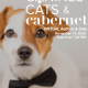 28th Annual Canines, Cats & Cabernet Virtual Auction & Gala