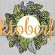 Rabell Realty Group: Oktoberfest in Haile Village Center