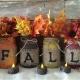 Rustique Vintage Market presents our 1st Fall Outdoor Market