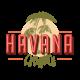 Havana Nights Tampa