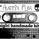 Radio Coffee & Flea