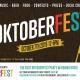 4th Annual Oktoberfest at Bluebonnet