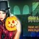 The Halloween Pub Crawl 2018