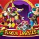 Circus Loonies