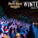 Winterfest Grandstand Viewing Area powered by Ford